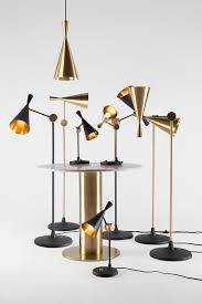 Tom Dixon Pendant Lights by Tom Dixon Lighting U0026 Decor Beat Flood Plane And Pivot