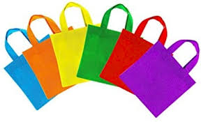 purim bags daily cheapskate last minute purim and shalach manos up