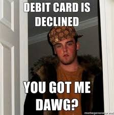 Scumbag Steve Meme - douchebag meme list of the best of scumbag steve meme