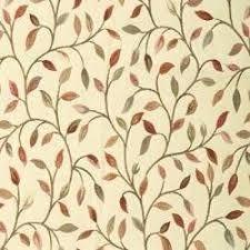Orange Curtain Material Curtain Fabrics In Karur Tamil Nadu Manufacturers Suppliers