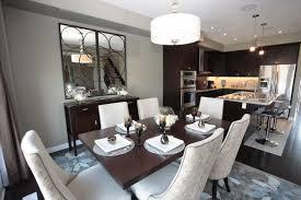 model home interiors clearance center model homes interiors inspiring model home kitchens newport