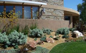 San Diego Landscape by Contemporary Landscape Design In San Diego Letz Design