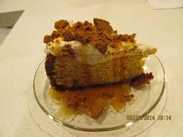 best 25 olive garden pumpkin cheesecake recipe ideas on
