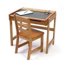 desk child desks