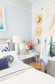 Best  Beach Apartment Decor Ideas On Pinterest Color Mason - Small space apartment design