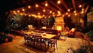Patio Umbrella Led Lights by Solar Led Lights Outdoor Christmas Best Led Lights For Outdoor Use