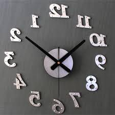 Wohnzimmer Wanduhren Modern Wohnzimmer Uhr Mit Schön Auf Ideen Plus Uhren Modern 3 10 Und