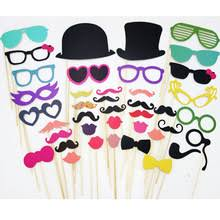 Photo Booth Prop Popular Photobooth Prop Sticks Buy Cheap Photobooth Prop Sticks