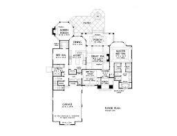 floor plan of my house 183 best fav floor plans images on house floor plans