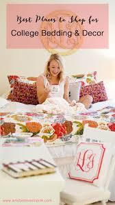 best 25 college bedding ideas on pinterest college dorms dorms