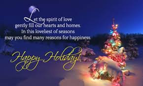 religious christmas greetings beautiful merry christmas wishes from your heart freshmorningquotes