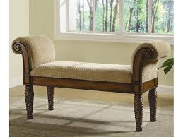 bedroom benches royal furniture and design key west florida