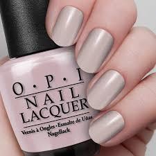 don u0027t bossa nova me around nail lacquer opi