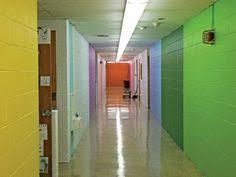 640x414 aspx 640 414 elementary hallways ref