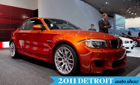 bmw one series price bmw prices 1 series m coupe oh and the 650i convertible