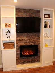 entertainment center ideas wall designs you u0027ll love at home