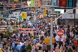 new york city top 5 shopping spots new york habitat