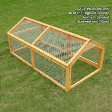 Guinea Pig Hutches And Runs For Sale Feelgooduk Chicken Run Amazon Co Uk Pet Supplies