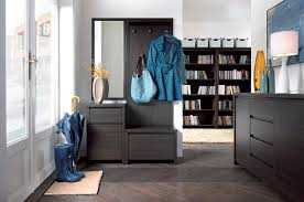 Home Design Inspiration Blogs by Amazing 20 Black Home Decor Blogs Inspiration Design Of Home