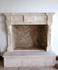 mission u0026 spanish revival fireplace mantels bt architectural stone