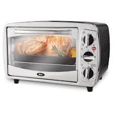 Black Decker 6 Slice Toaster Oven Kitchen Toaster Oven Combo Toaster Oven Broiler Target