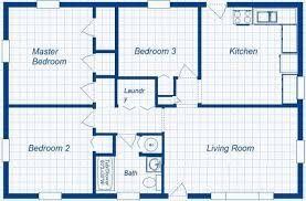 single home floor plans floor plans of single family homes home plan