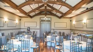 wedding venues in okc 60 inspirational cheap wedding venues in okc wedding idea
