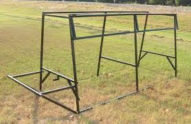 Turkey Blinds For Sale The 25 Best Hunting Blinds For Sale Ideas On Pinterest Deer