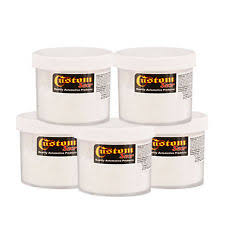 automotive pearl paint additives ebay