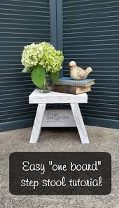 Wood Folding Table Plans Woodwork Projects Amp Tips For The Beginner Pinterest Gardens - 19 best 1 board projects images on pinterest woodwork project