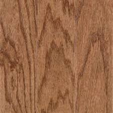 196 best mohawk hardwood floors images on mohawks