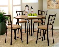 furniture winning pub style dining room table sets cheap with 5