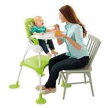 High Chair 3 Months High Chairs For Babies From 4 Months Azontreasures Com