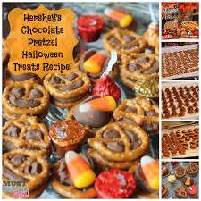 gourmet halloween chocolate halloween recipe skewered bloody eyeballs kristinpotpie jack o