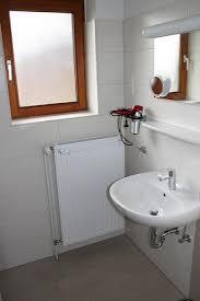 Neues Badezimmer Kosten 100 Neues Badezimmer Gro罅artig Was Kostet Ein Badezimmer
