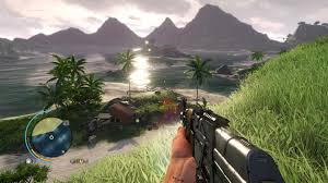 far cry 3 free download crohasit download pc games for free