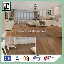 Pvc Laminate Flooring Buy Anti Static Wooden Laminate Flooring From Trusted Anti Static