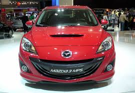 mazda 3 mps file mazda3 mps front jpg wikimedia commons