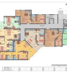 gallery of create beautiful salon floor plans spa floor plans
