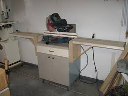 Toybox Shelf By Kansas Lumberjocks Com Woodworking Community by Another Miter Saw Cabinet By Johnzo Lumberjocks Com
