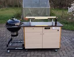 sommerküche selber bauen outdoor küche bauanleitung zum selber bauen heimwerker forum