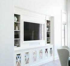 living room cabinets and shelves amazing living room cabinets unique shelves and modern cabinet for