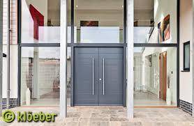 Modern Front Door Download Pleasurable Ideas Modern Front Door Tsrieb Com