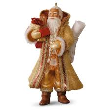 african american father christmas ornament keepsake ornaments