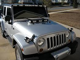 badass jeep wrangler jaachy32 2008 jeep wrangler specs photos modification info at