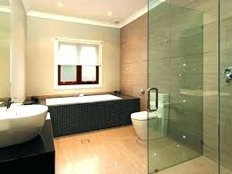 bedroom and bathroom ideas master bedroom and bathroom color ideas master bedroom and bathroom
