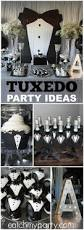 best 25 men birthday parties ideas only on pinterest little man