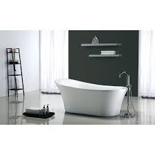 Bathroom Sax Bathtubs Idea Amazing Cheap Freestanding Tub Soaking Tubs