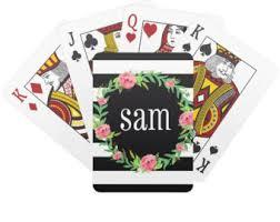 custom cards etsy