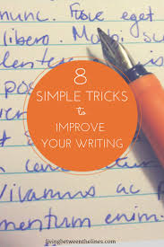 best 25 improve writing skills ideas on pinterest writing